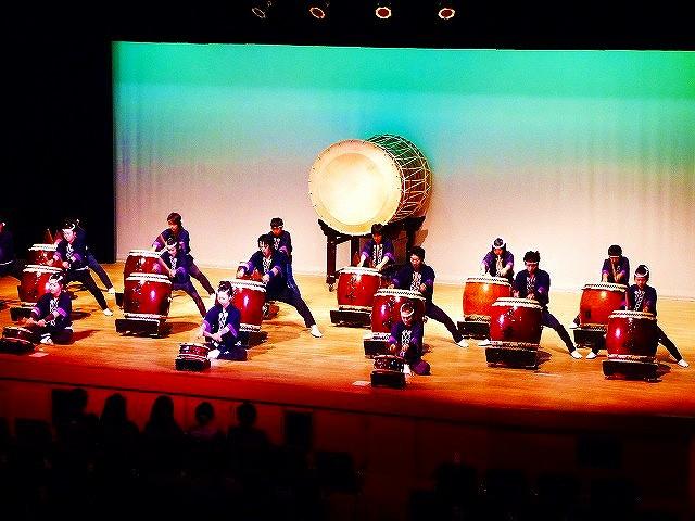 S-ほたる祭り太鼓